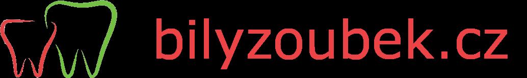 bilyzoubek.cz