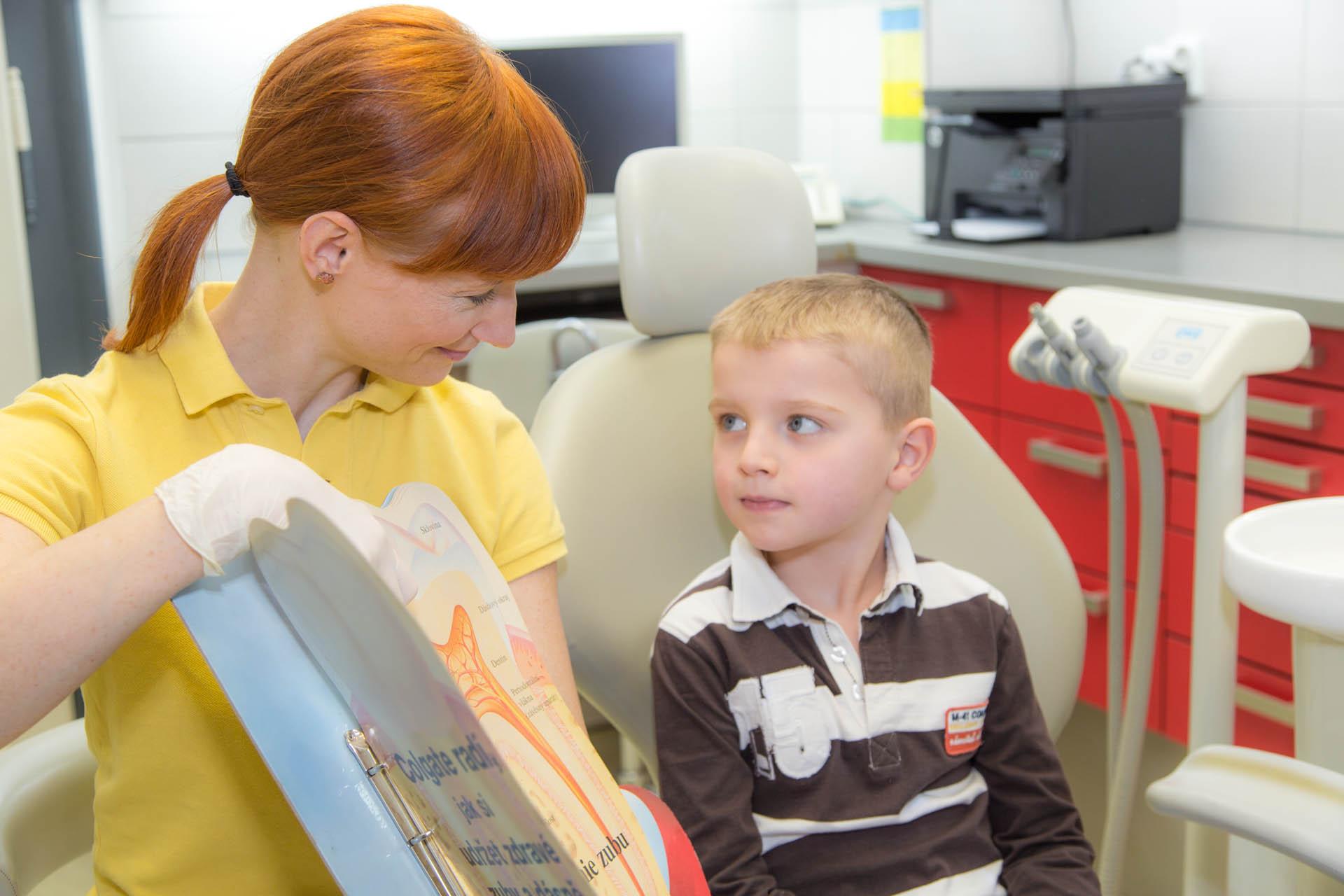 dentalni-hygiena-zuzana-pacovska-pratelske-prostredi-deti